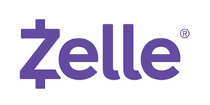pay with zelle